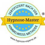 Hypnose Grevenbroich - Himmelweiss-Zertifikat